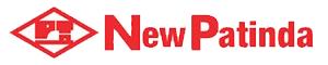 Newpatinda Logo