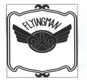 FLYINGMAN